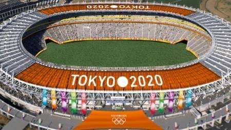 Eventeam Live présente : Eventeam nommée agence officielle pour les Jeux Olympiques de Tokyo en 2020 par le COIB