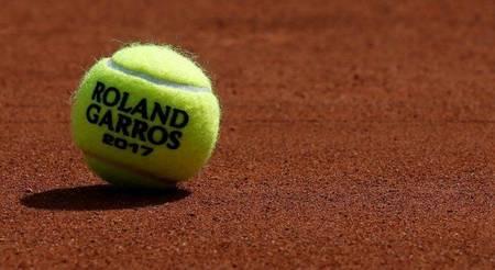 Eventeam Live présente : Eventeam agence officielle de Relations Publiques F.F.T prépare Roland-Garros 2017