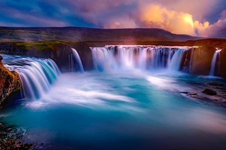 Eventeam Creativ réalisations: Eventeam CREATIV et ASUS partent en Islande