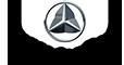 Clients Creativ Eventeam Mercedes_Benz