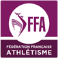 Clients Eventeam FFA
