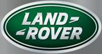 Clients Eventeam Land rover