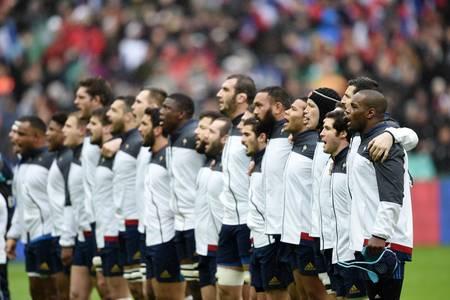 Eventeam Live réalisations : Pays de Galles - France : Weekend mémorable à Cardiff