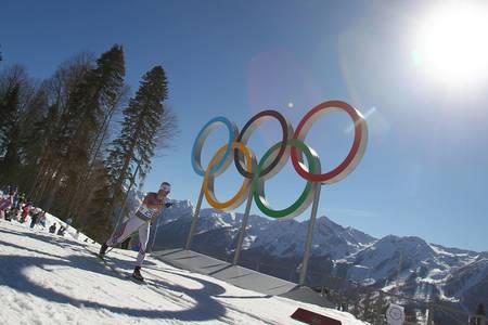 Eventeam Live réalisations : Jeux Olympiques d'hiver 2018 : Eventeam Live transporte 1500 personnes au coeur des Jeux