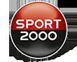 Clients Eventeam sport-2000